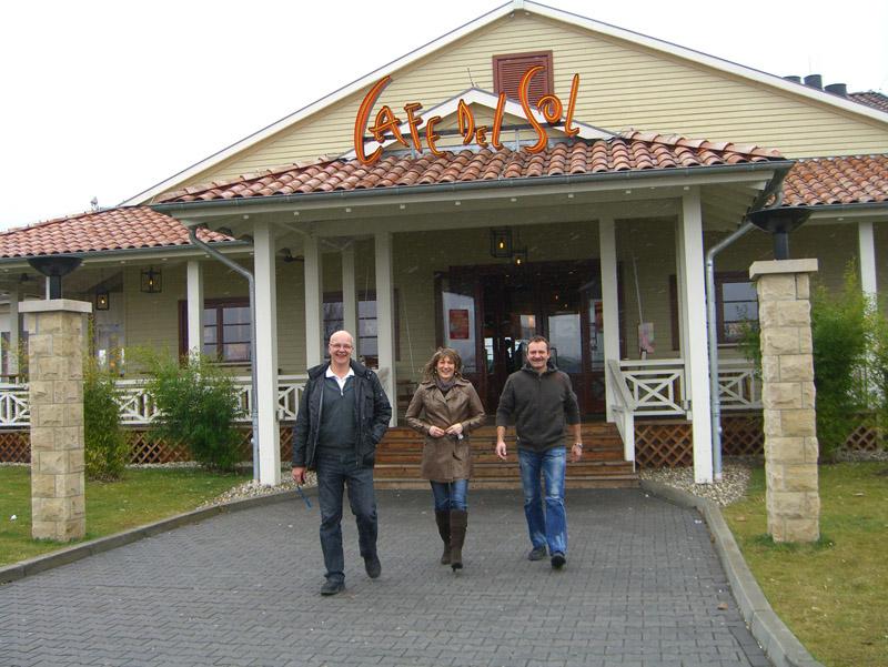 sexkino mainz cafe del sol bernhausen